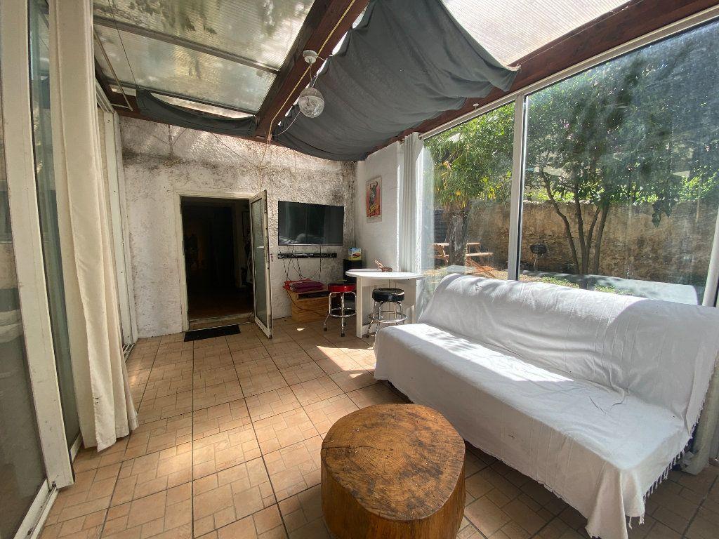 Appartement à vendre 3 61m2 à Toulon vignette-5