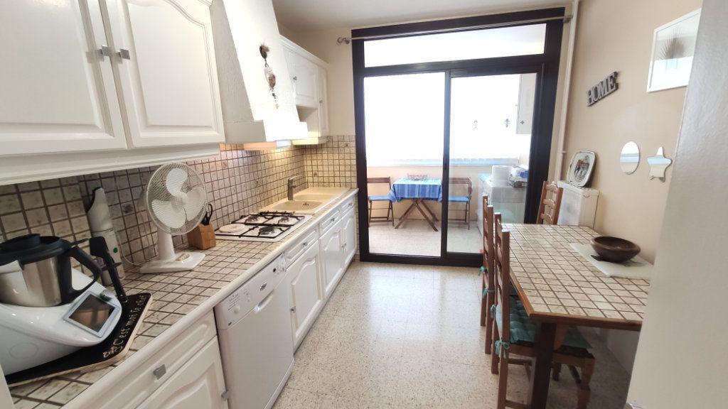 Appartement à vendre 5 97m2 à La Seyne-sur-Mer vignette-5