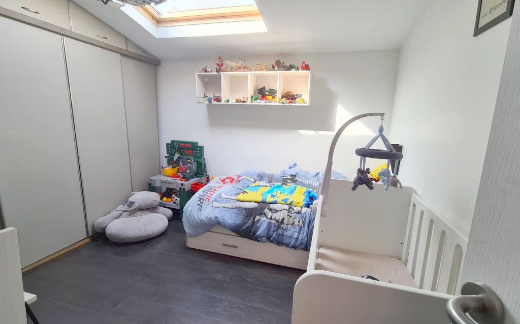 Appartement à vendre 3 50m2 à Saint-Mandrier-sur-Mer vignette-6
