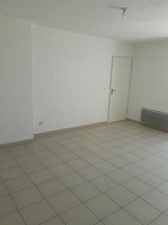 Appartement à vendre 1 33m2 à La Seyne-sur-Mer vignette-2
