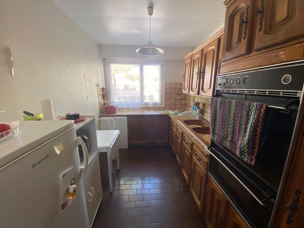 Appartement à vendre 4 90m2 à La Seyne-sur-Mer vignette-2