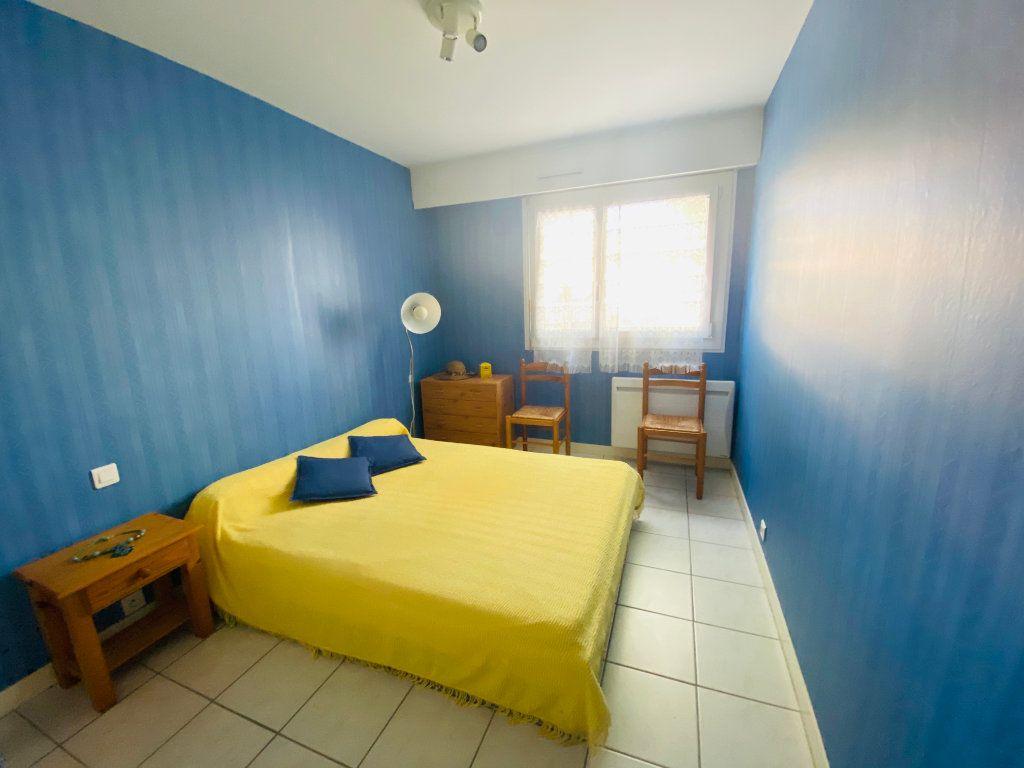 Appartement à vendre 4 90m2 à La Seyne-sur-Mer vignette-3