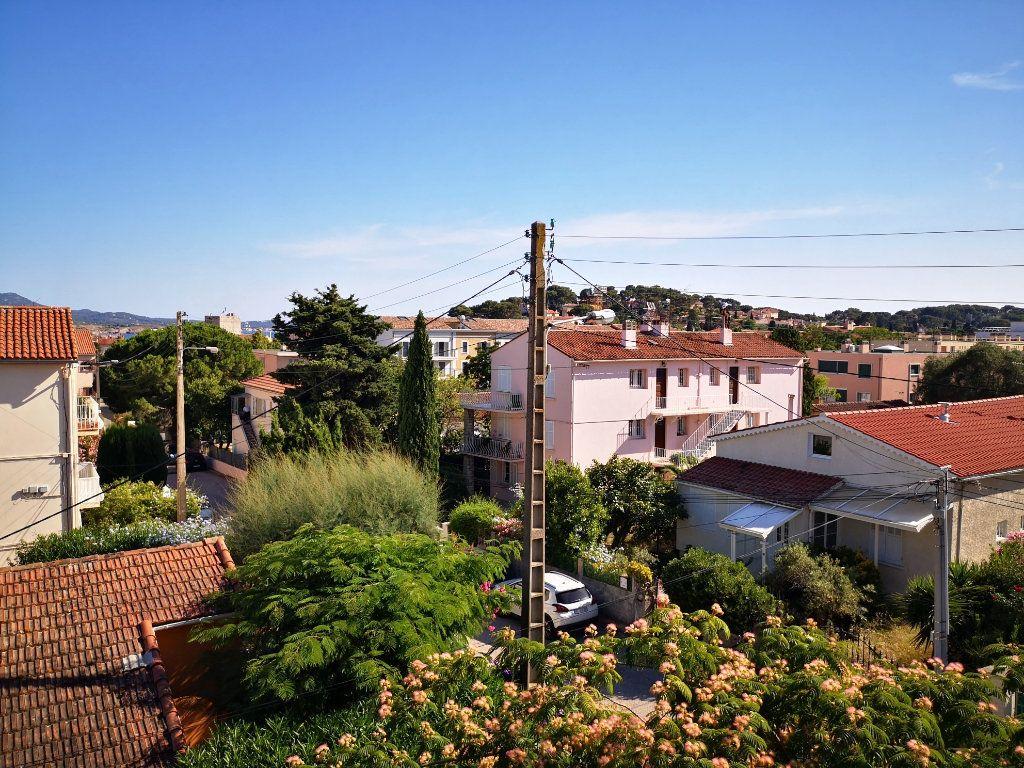 Appartement à vendre 4 77m2 à Sanary-sur-Mer vignette-8