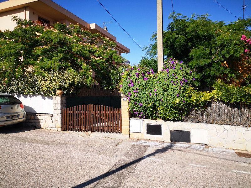 Appartement à vendre 4 77m2 à Sanary-sur-Mer vignette-9
