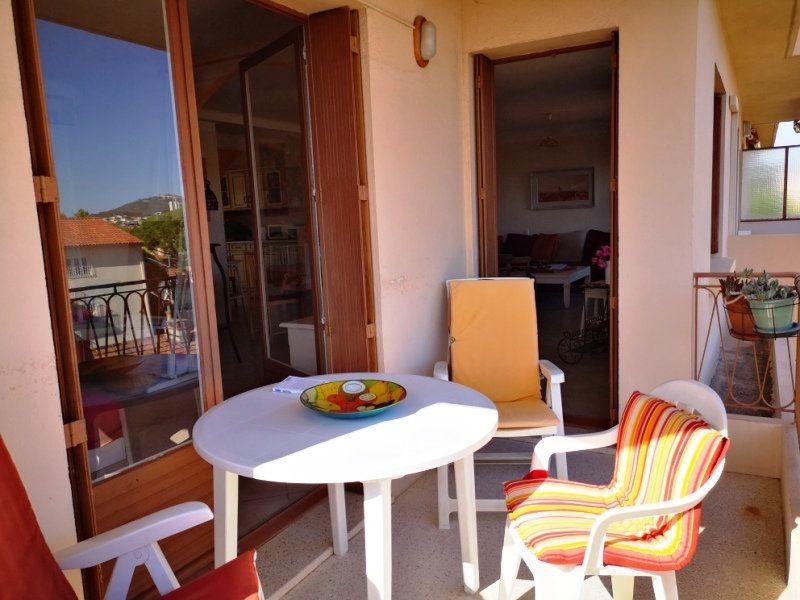 Appartement à vendre 4 77m2 à Sanary-sur-Mer vignette-11