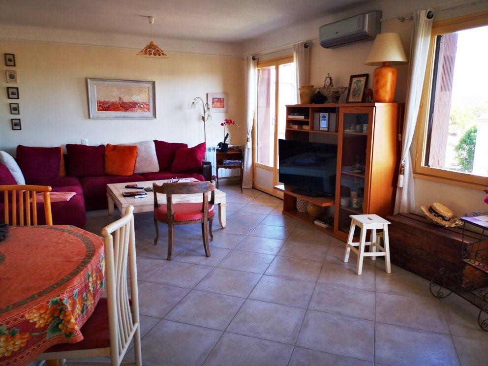 Appartement à vendre 4 77m2 à Sanary-sur-Mer vignette-13