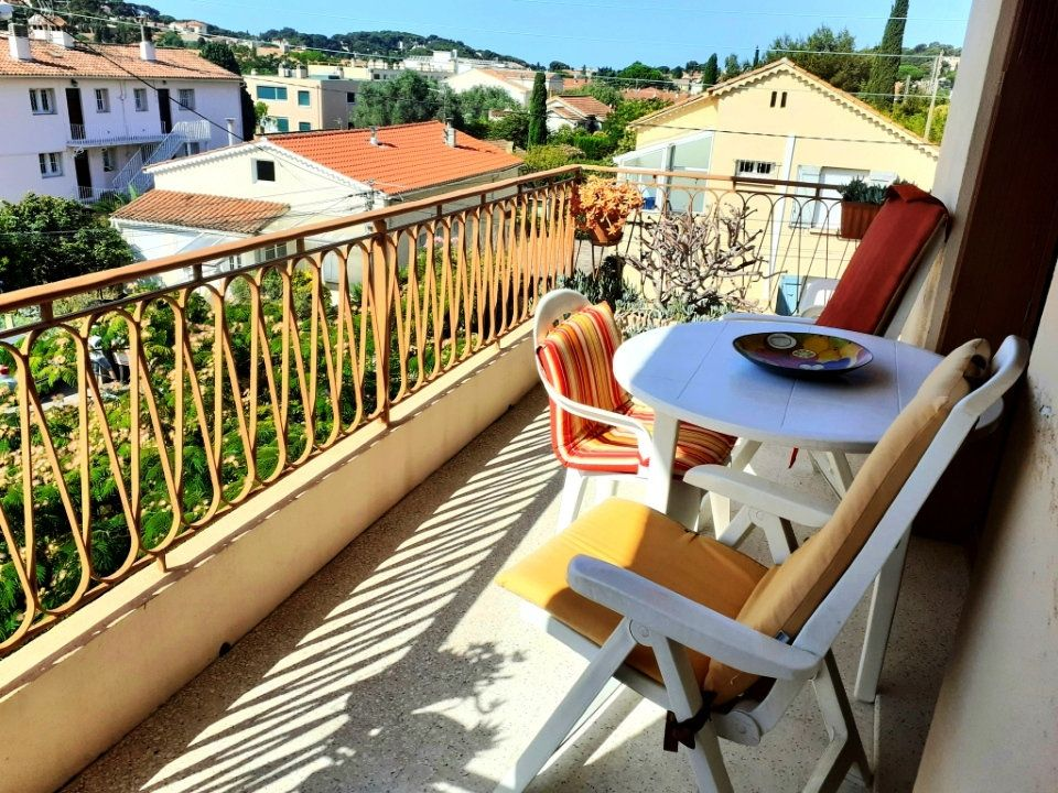 Appartement à vendre 4 77m2 à Sanary-sur-Mer vignette-16