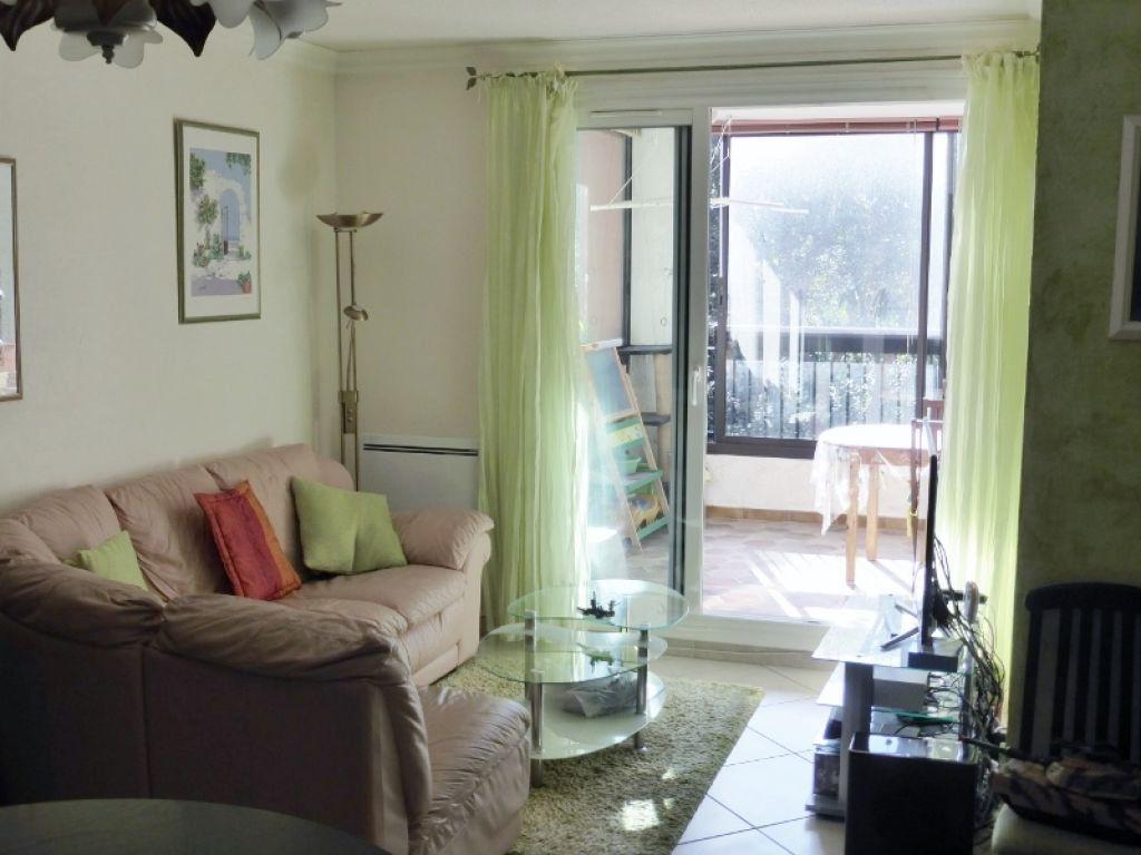 Appartement à vendre 5 95m2 à La Seyne-sur-Mer vignette-1