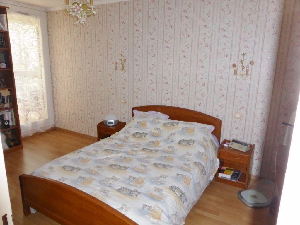 Appartement à vendre 5 95m2 à La Seyne-sur-Mer vignette-5