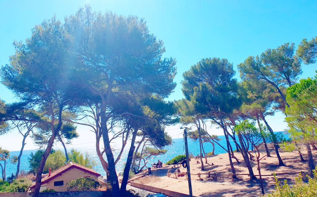 Maison à vendre 6 133m2 à La Seyne-sur-Mer vignette-1