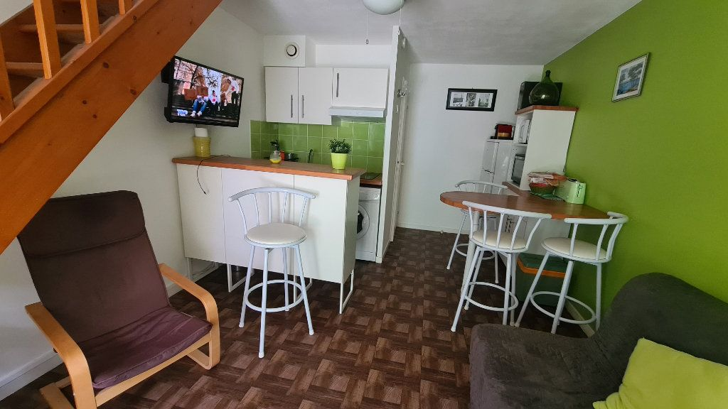 Maison à vendre 3 33m2 à La Seyne-sur-Mer vignette-4