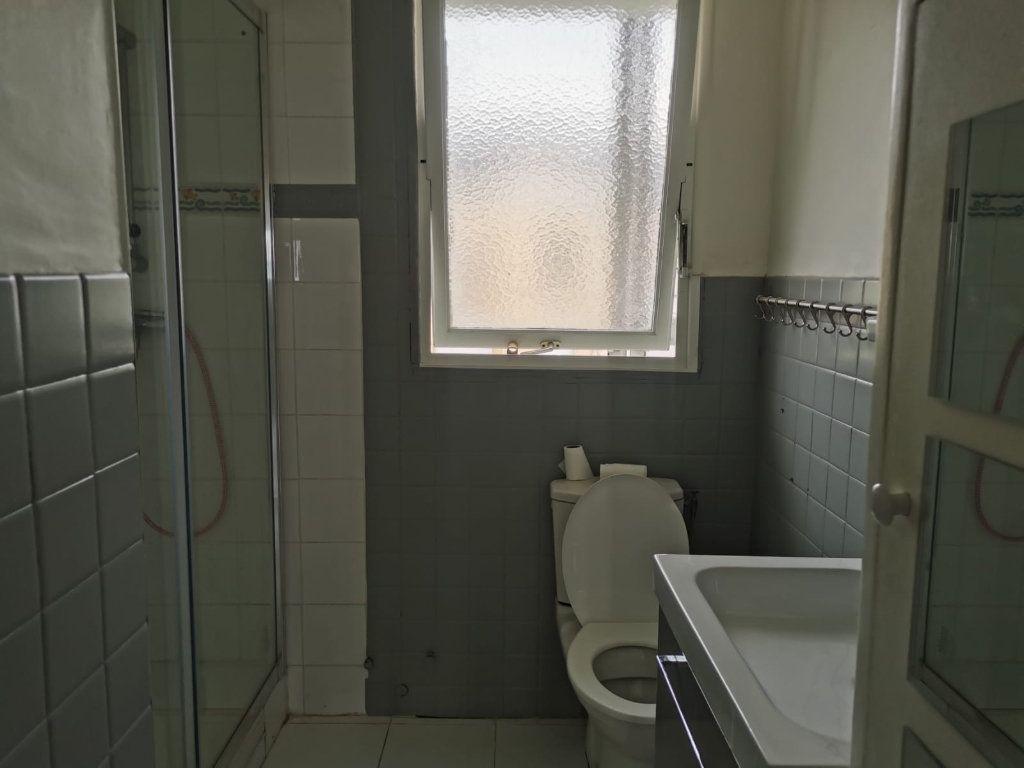 Appartement à vendre 5 87m2 à Toulon vignette-5