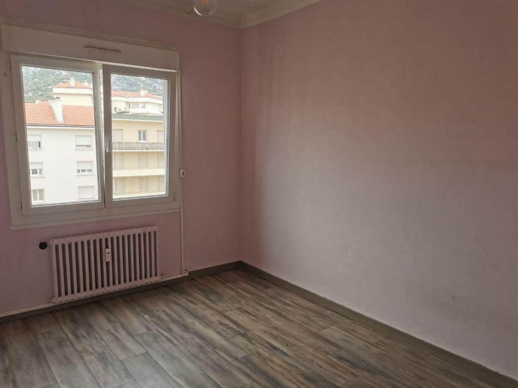 Appartement à vendre 5 87m2 à Toulon vignette-6
