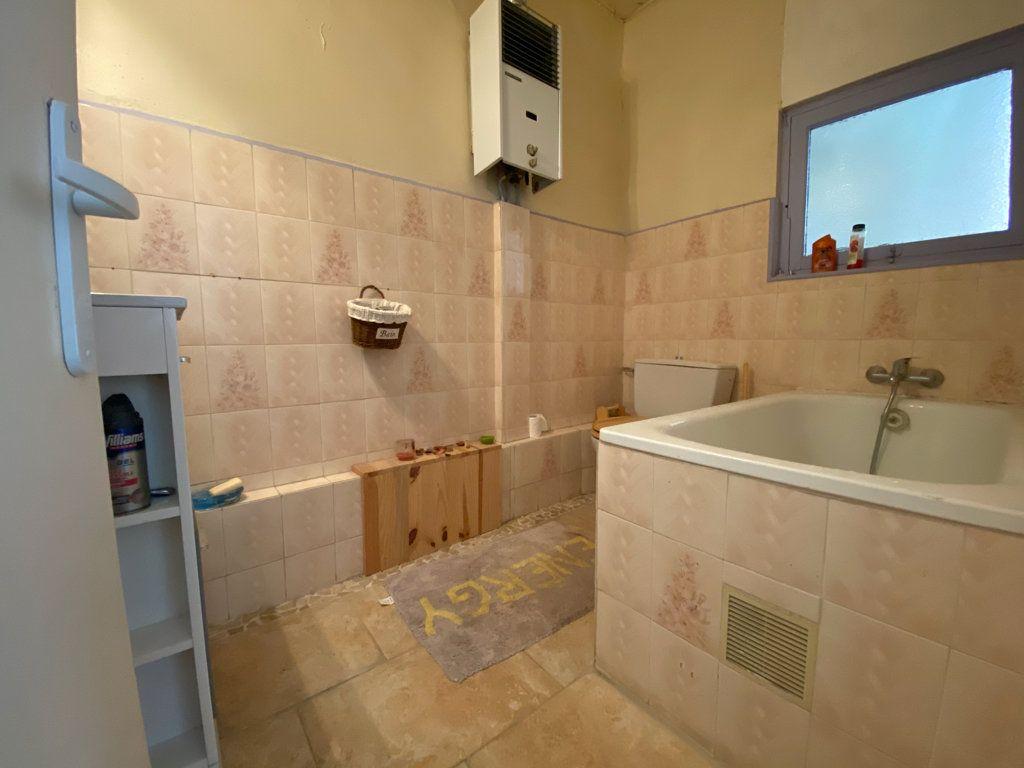 Appartement à vendre 2 33m2 à La Seyne-sur-Mer vignette-5