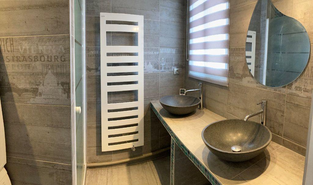 Appartement à vendre 3 59m2 à Sanary-sur-Mer vignette-5