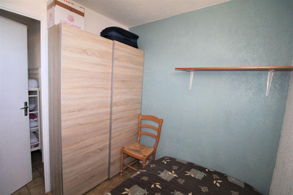 Appartement à vendre 2 27m2 à La Seyne-sur-Mer vignette-3