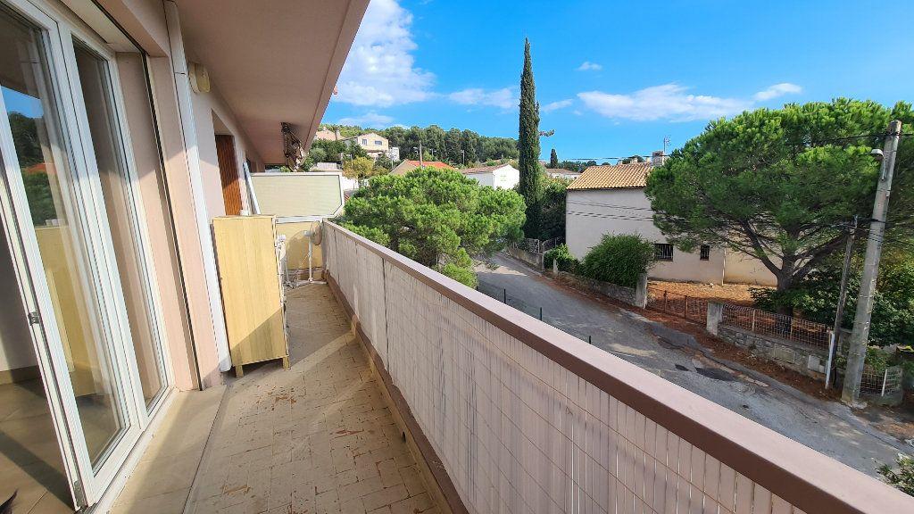 Appartement à vendre 4 71m2 à La Seyne-sur-Mer vignette-1