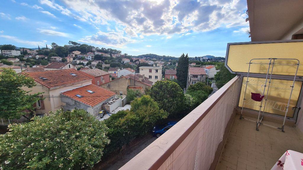 Appartement à vendre 4 71m2 à La Seyne-sur-Mer vignette-2