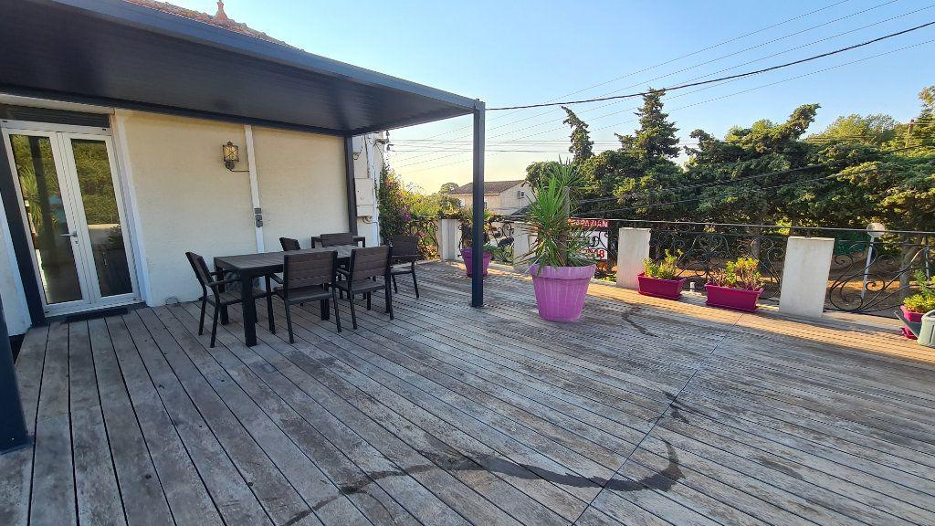 Appartement à vendre 3 72m2 à La Seyne-sur-Mer vignette-6