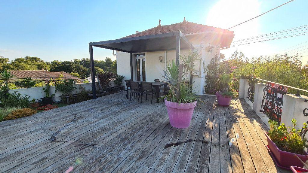 Appartement à vendre 3 72m2 à La Seyne-sur-Mer vignette-7
