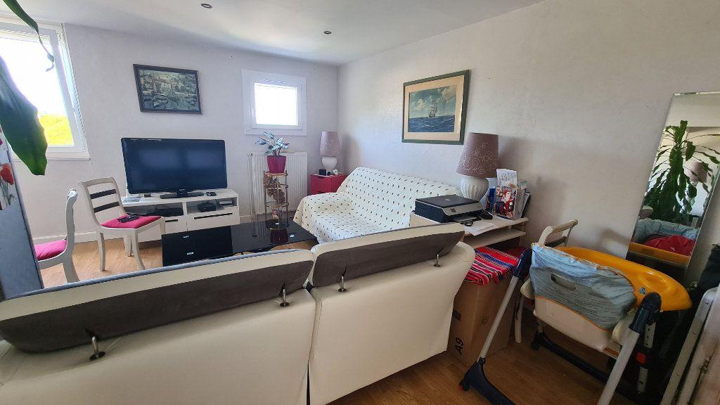 Appartement à vendre 4 90m2 à La Seyne-sur-Mer vignette-5