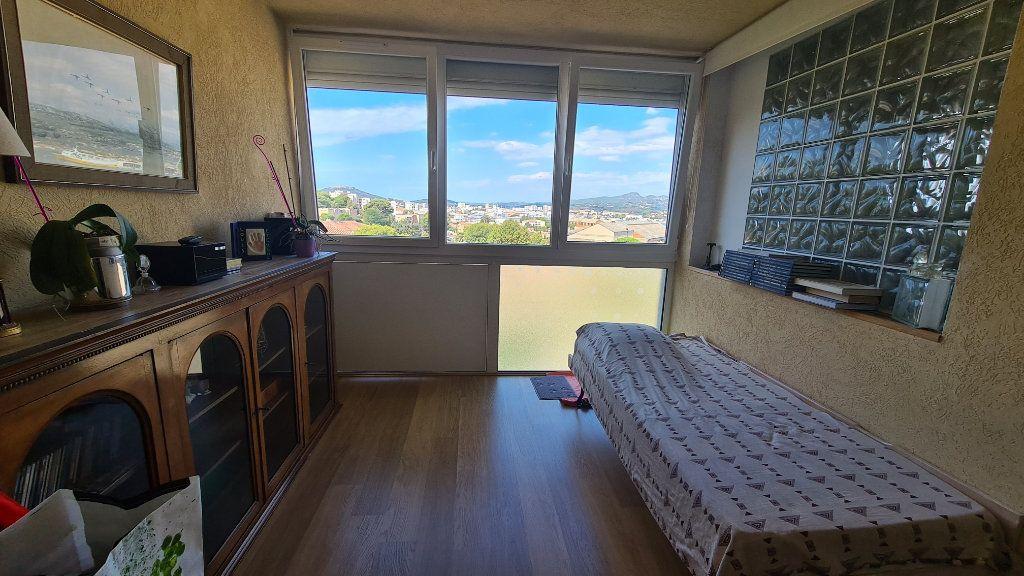Appartement à vendre 4 90m2 à La Seyne-sur-Mer vignette-7