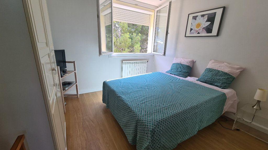 Appartement à vendre 4 90m2 à La Seyne-sur-Mer vignette-10