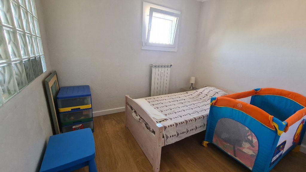 Appartement à vendre 4 90m2 à La Seyne-sur-Mer vignette-11