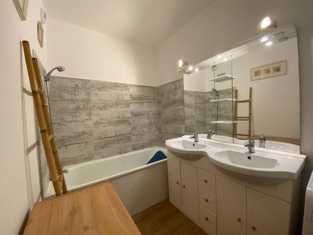 Appartement à vendre 3 62m2 à Toulon vignette-5