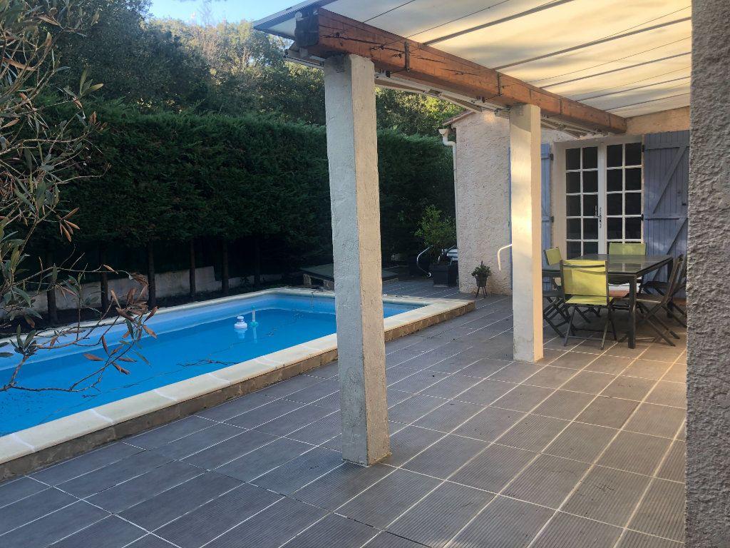 Maison à vendre 5 90m2 à La Seyne-sur-Mer vignette-3