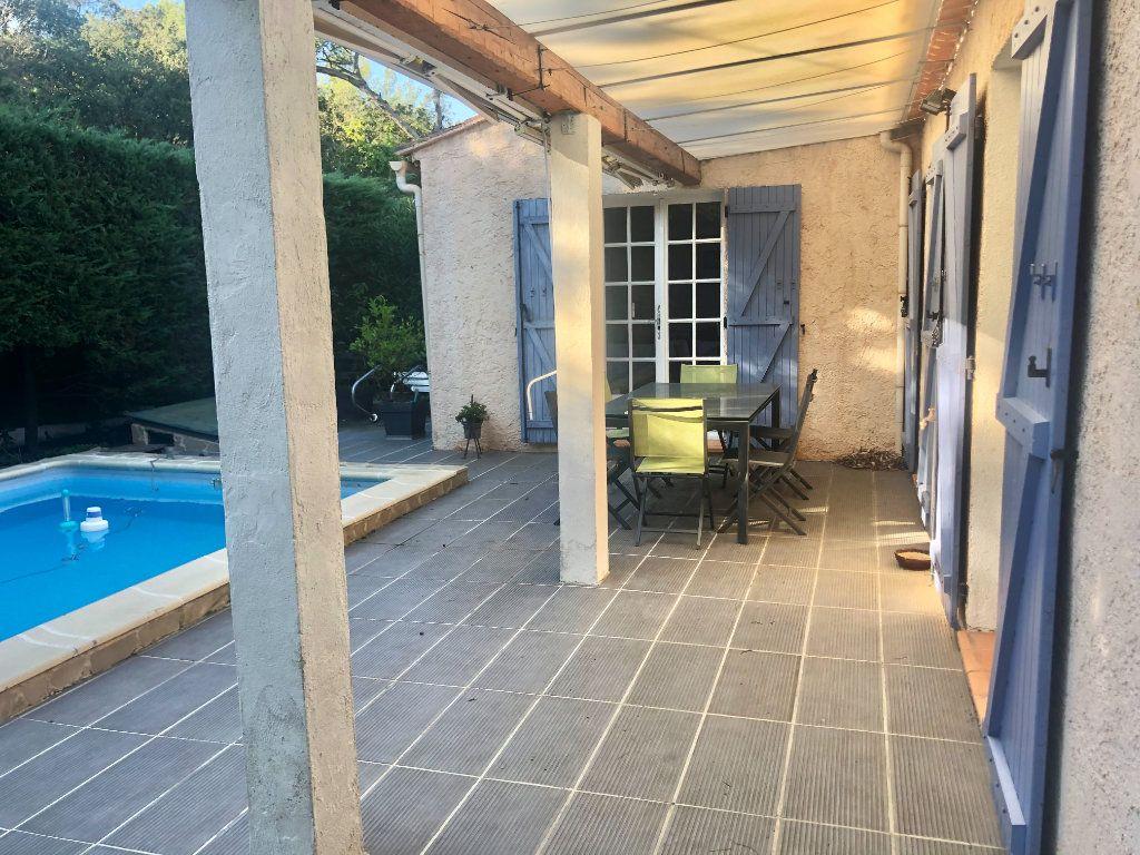 Maison à vendre 5 90m2 à La Seyne-sur-Mer vignette-4