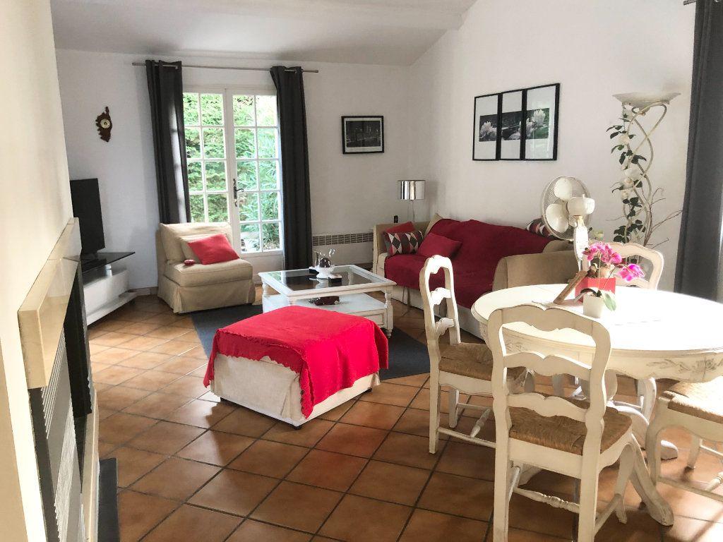 Maison à vendre 5 90m2 à La Seyne-sur-Mer vignette-6