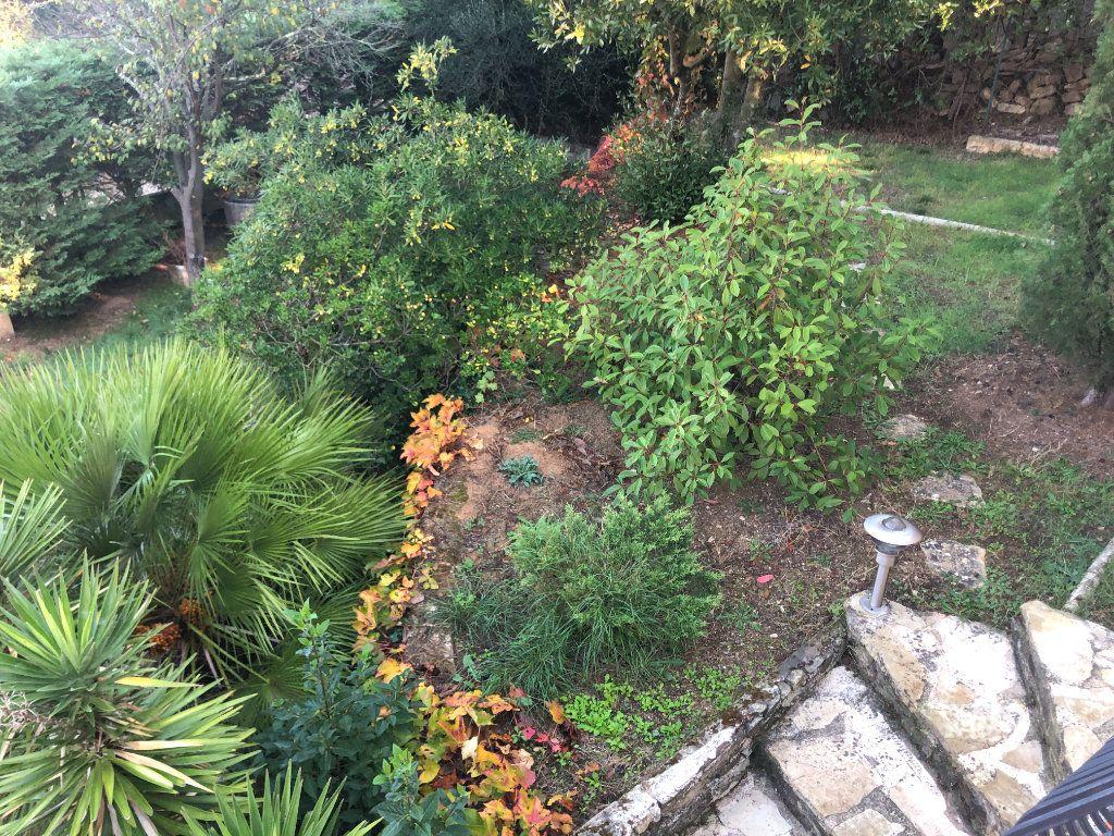 Maison à vendre 5 90m2 à La Seyne-sur-Mer vignette-10