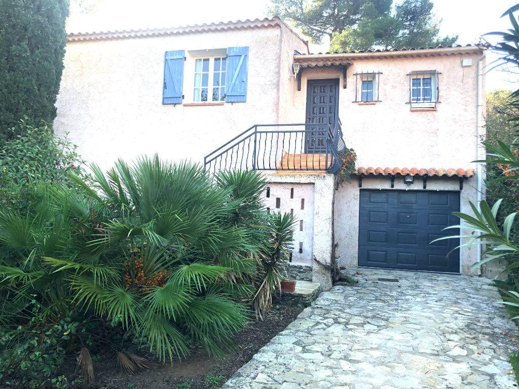 Maison à vendre 5 90m2 à La Seyne-sur-Mer vignette-12