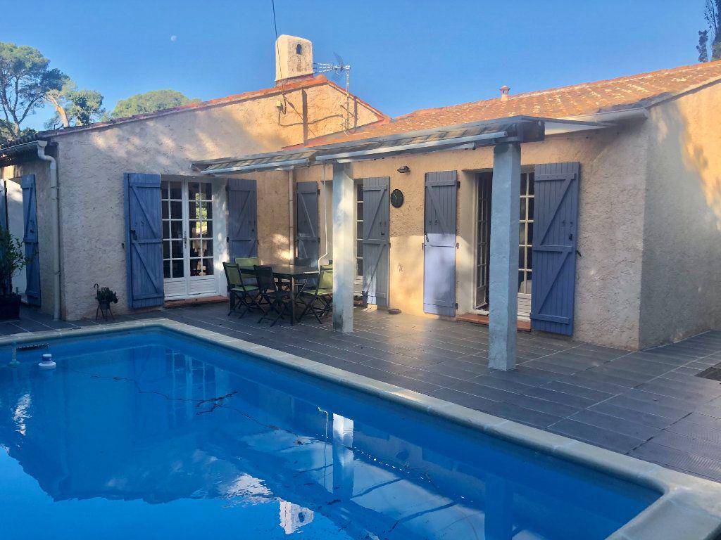 Maison à vendre 5 90m2 à La Seyne-sur-Mer vignette-15