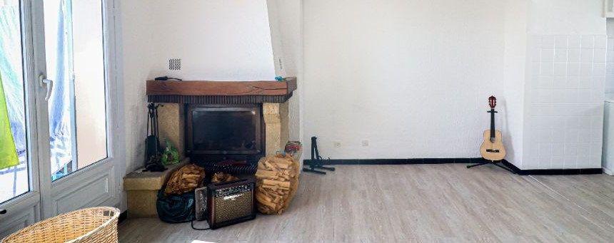 Appartement à vendre 4 67m2 à La Seyne-sur-Mer vignette-2