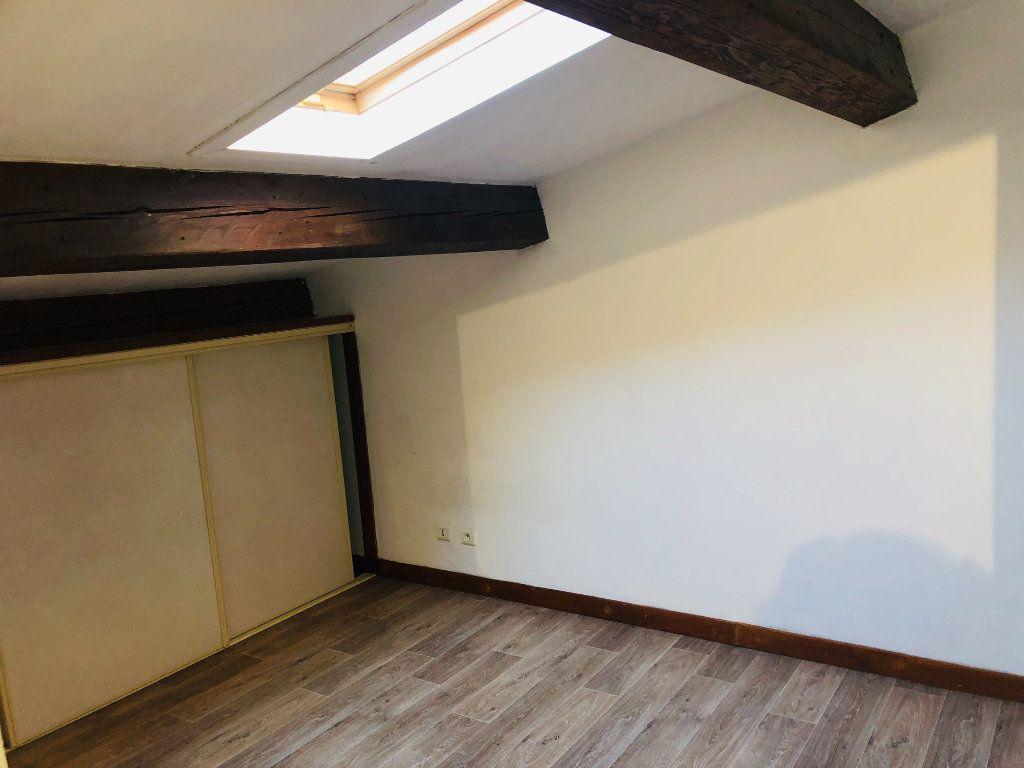 Maison à vendre 3 50m2 à La Seyne-sur-Mer vignette-3