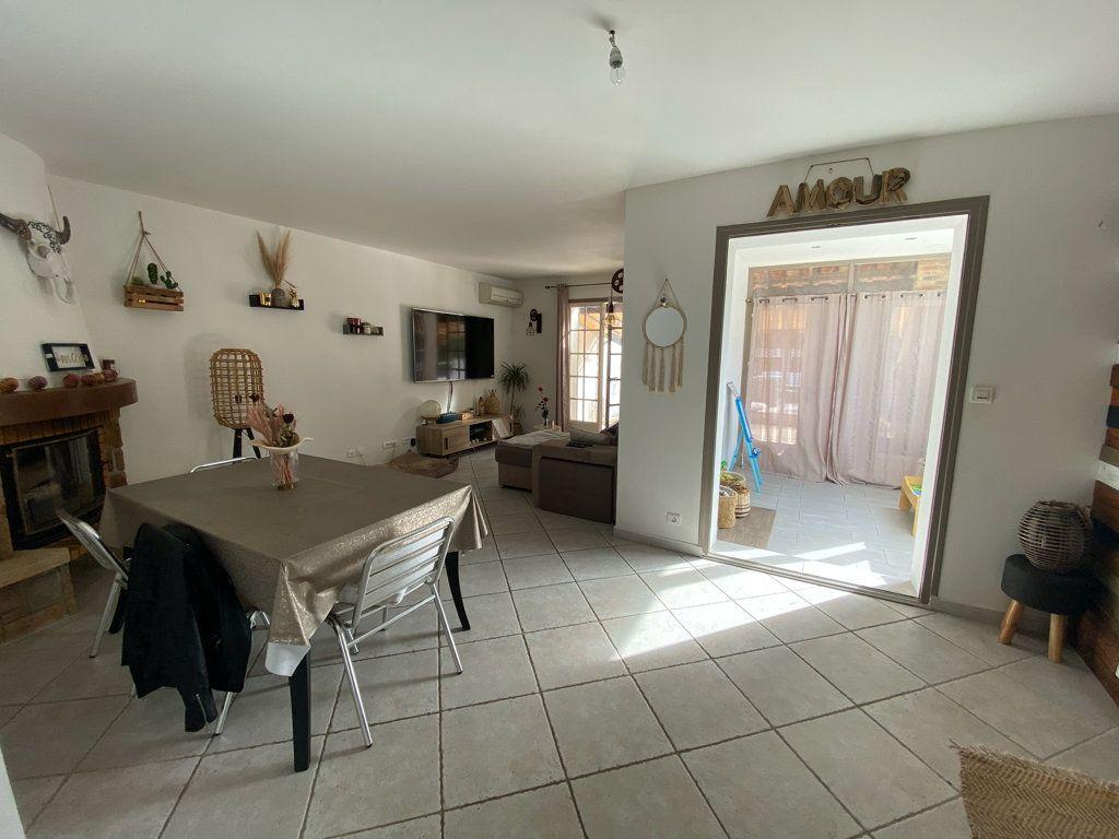 Maison à vendre 5 100m2 à La Seyne-sur-Mer vignette-6