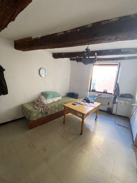 Appartement à louer 2 30m2 à La Seyne-sur-Mer vignette-1