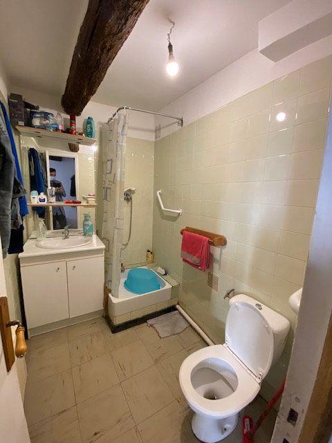 Appartement à louer 2 30m2 à La Seyne-sur-Mer vignette-4