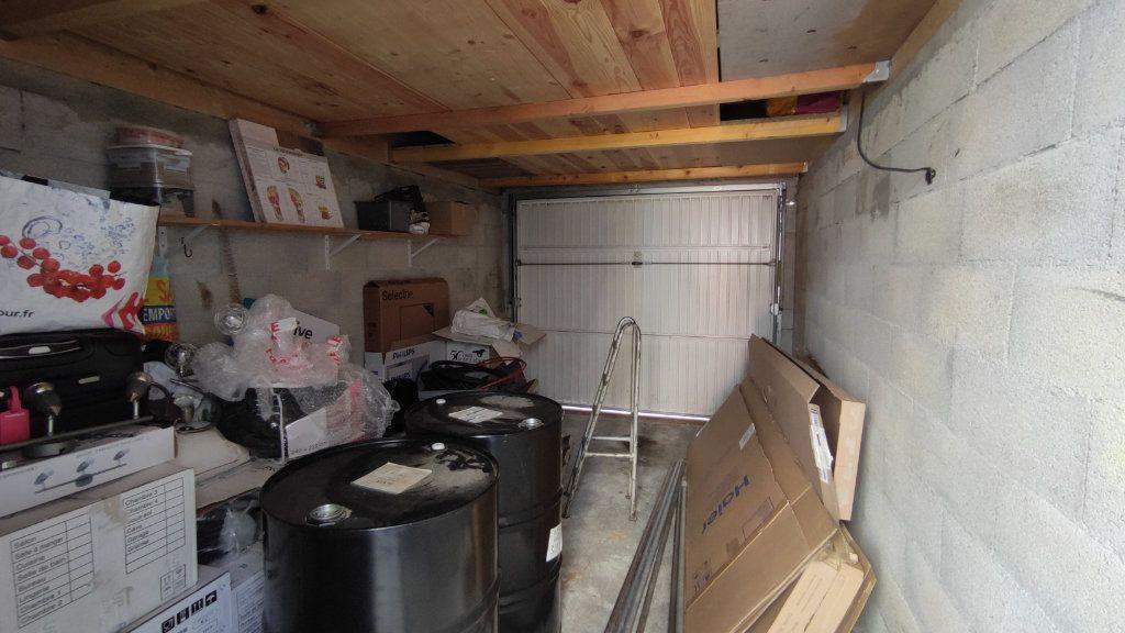 Appartement à vendre 4 80.8m2 à Six-Fours-les-Plages vignette-10