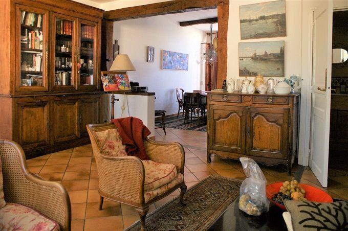 Maison à vendre 6 210m2 à Fleurance vignette-2