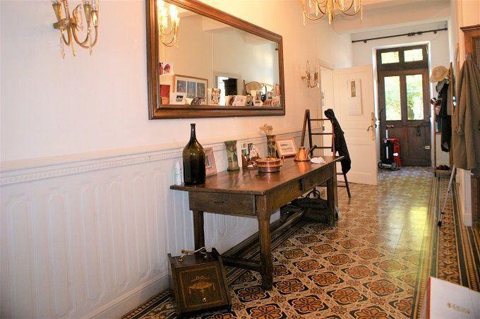 Maison à vendre 6 210m2 à Fleurance vignette-5
