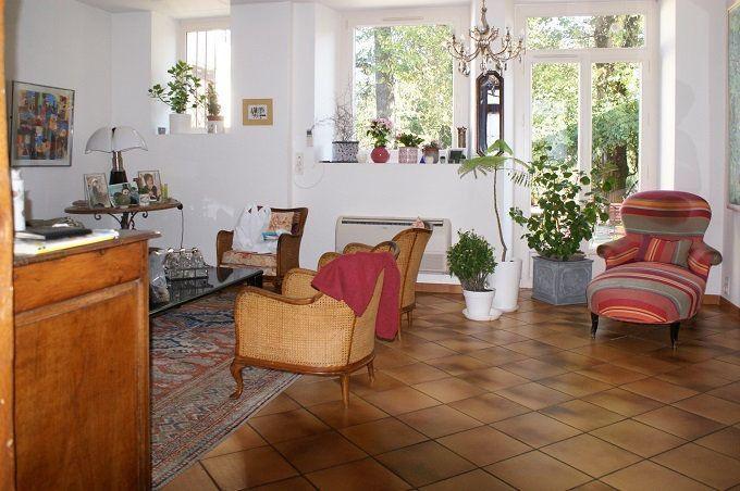 Maison à vendre 6 210m2 à Fleurance vignette-6