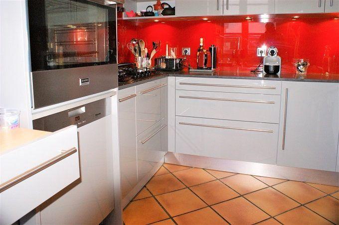 Maison à vendre 6 210m2 à Fleurance vignette-7