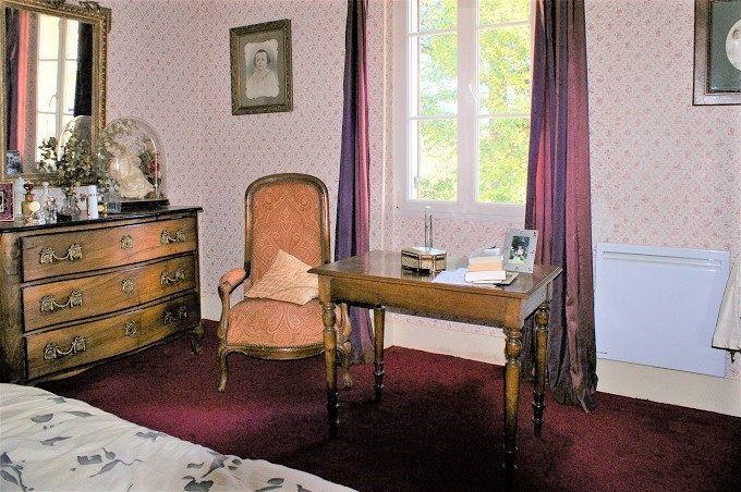 Maison à vendre 6 210m2 à Fleurance vignette-9