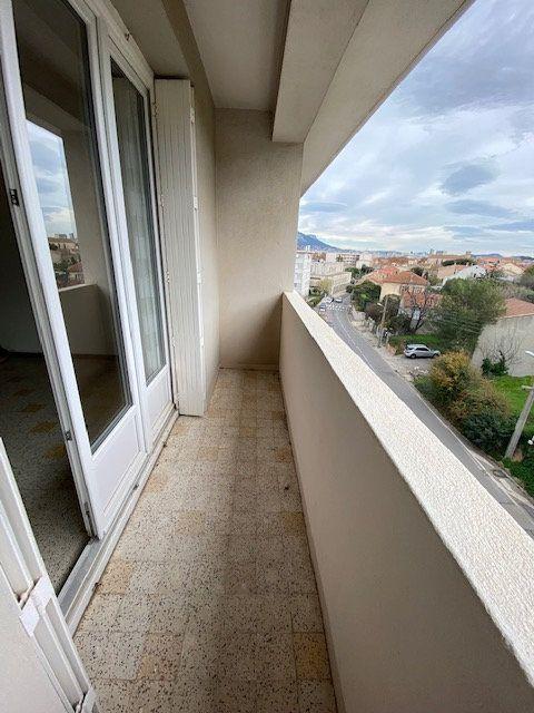 Appartement à louer 3 55.82m2 à La Seyne-sur-Mer vignette-4