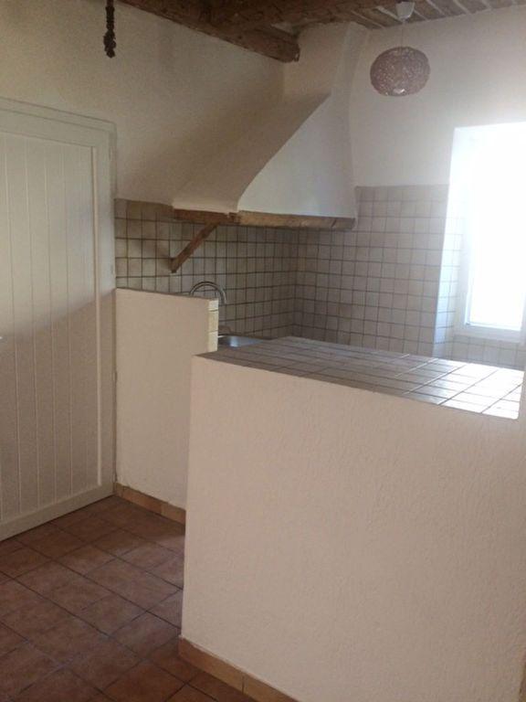 Appartement à vendre 1 27m2 à Toulon vignette-4