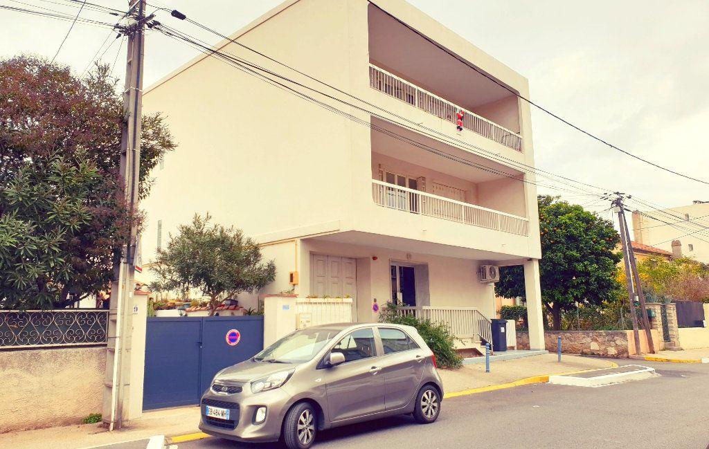 Appartement à vendre 4 85m2 à La Seyne-sur-Mer vignette-1
