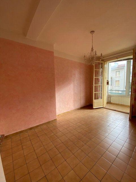 Appartement à louer 2 41.61m2 à Toulon vignette-4